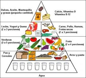 Dietas-sin-carbohidratos