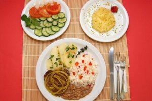 Dieta Atkins – Más información