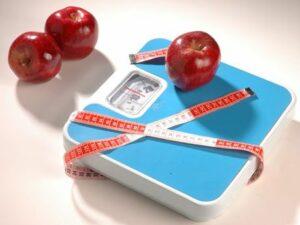 Las dietas bajas en carbohidratos son seguras?