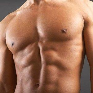 perder peso para hombres