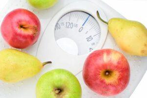 Bajar de Peso en 7 días