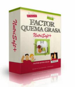 Factor_Quema_Grasas