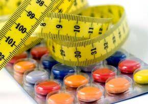 Un enfoque de todo el cuerpo para la pérdida de grasa