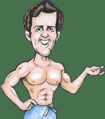 ¿Adelgazar 8 Kilos En Un Mes con Incinerador De Grasa?