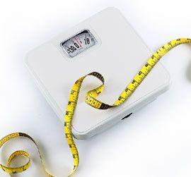 Se tarda más de 7 minutos | La Dieta
